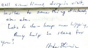 HS-writing2