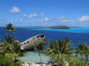 crashed-plane02