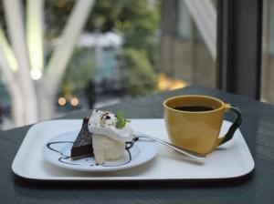 desseert2