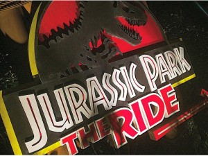 file8921334809548.jpJurasick-park
