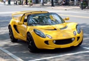 supercar03